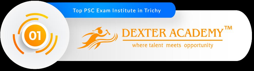 Rank 1- Top TNPSC Coaching in Trichy